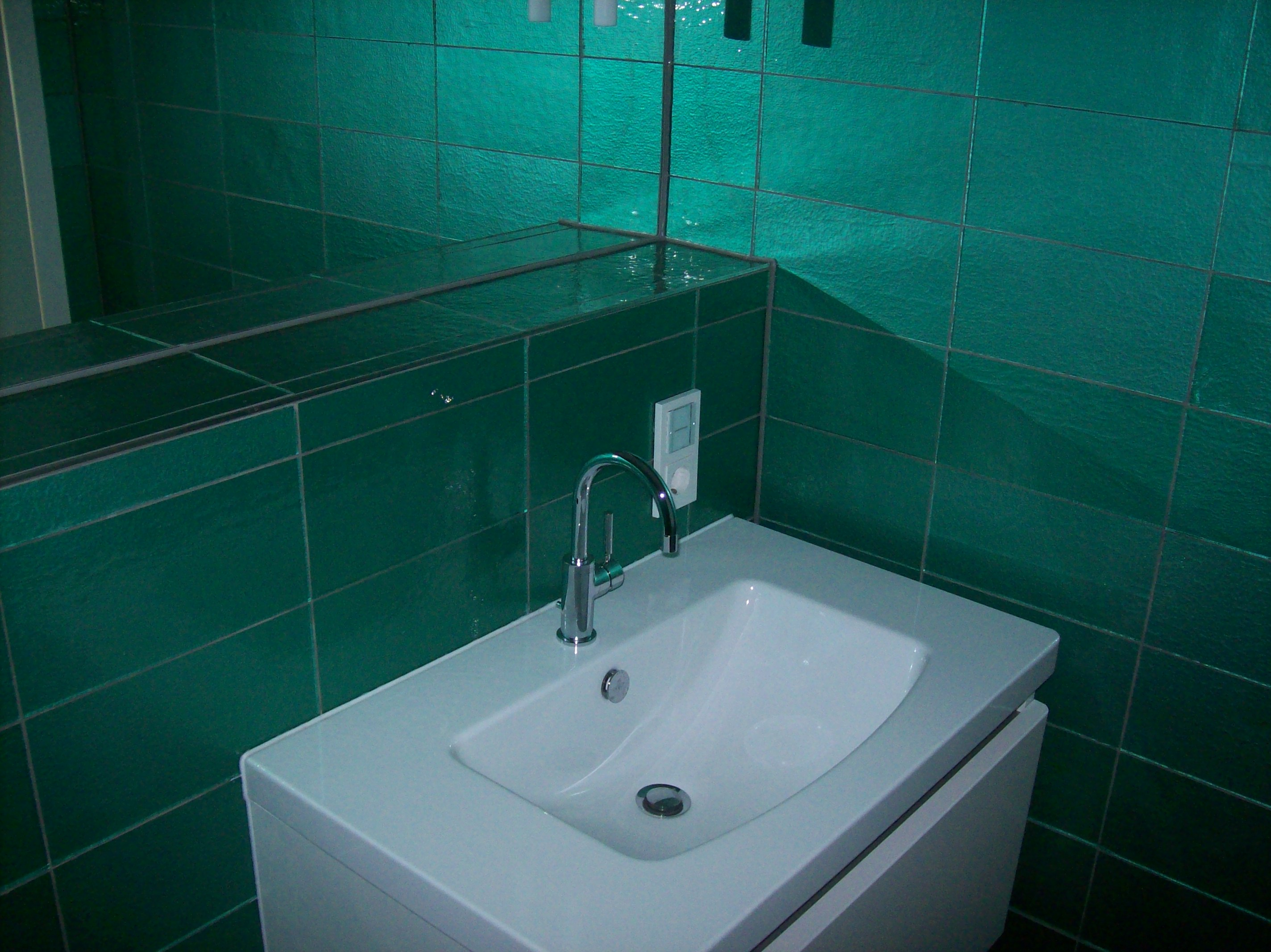 traumbad von bad musterb der. Black Bedroom Furniture Sets. Home Design Ideas